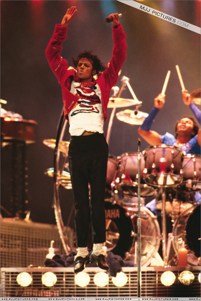 Victory Tour 02129