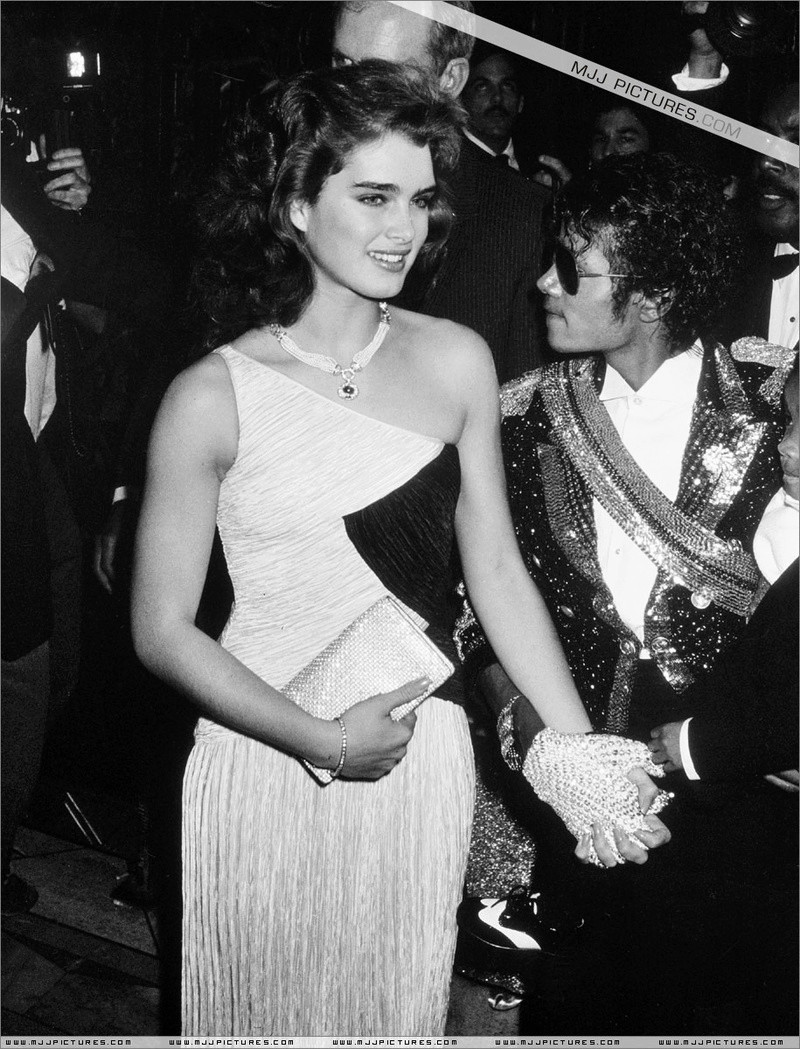 1984- The 26th Grammy Awards 021_110