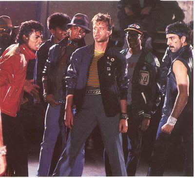 Beat It Music Video 022-1810