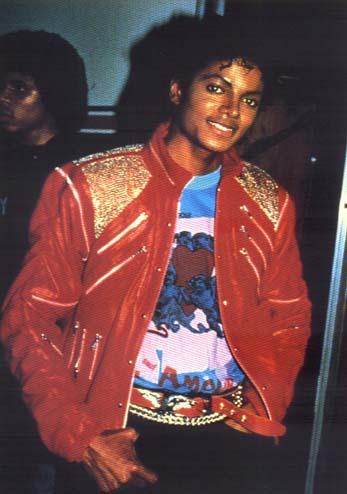 Beat It Music Video 023-1710