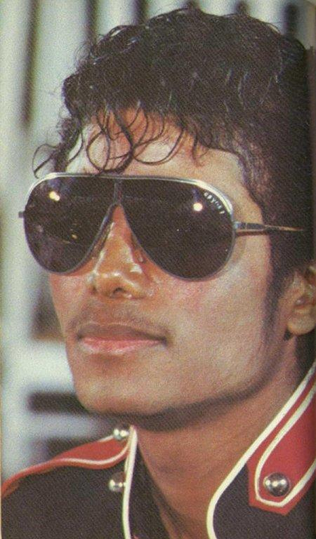 1983- Victory Tour Press Conference 02315