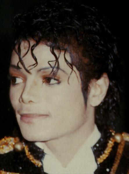 1985- Madame Tussauds Wax Museum 02316