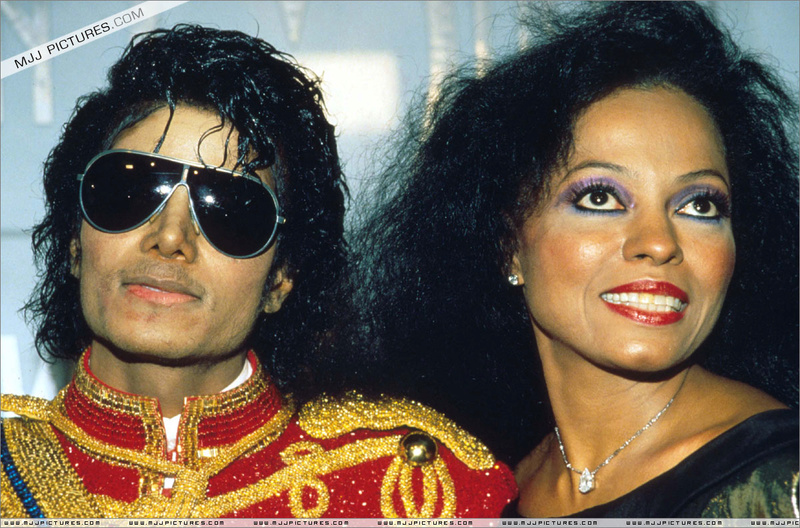 1984- The 11th American Music Awards 02319