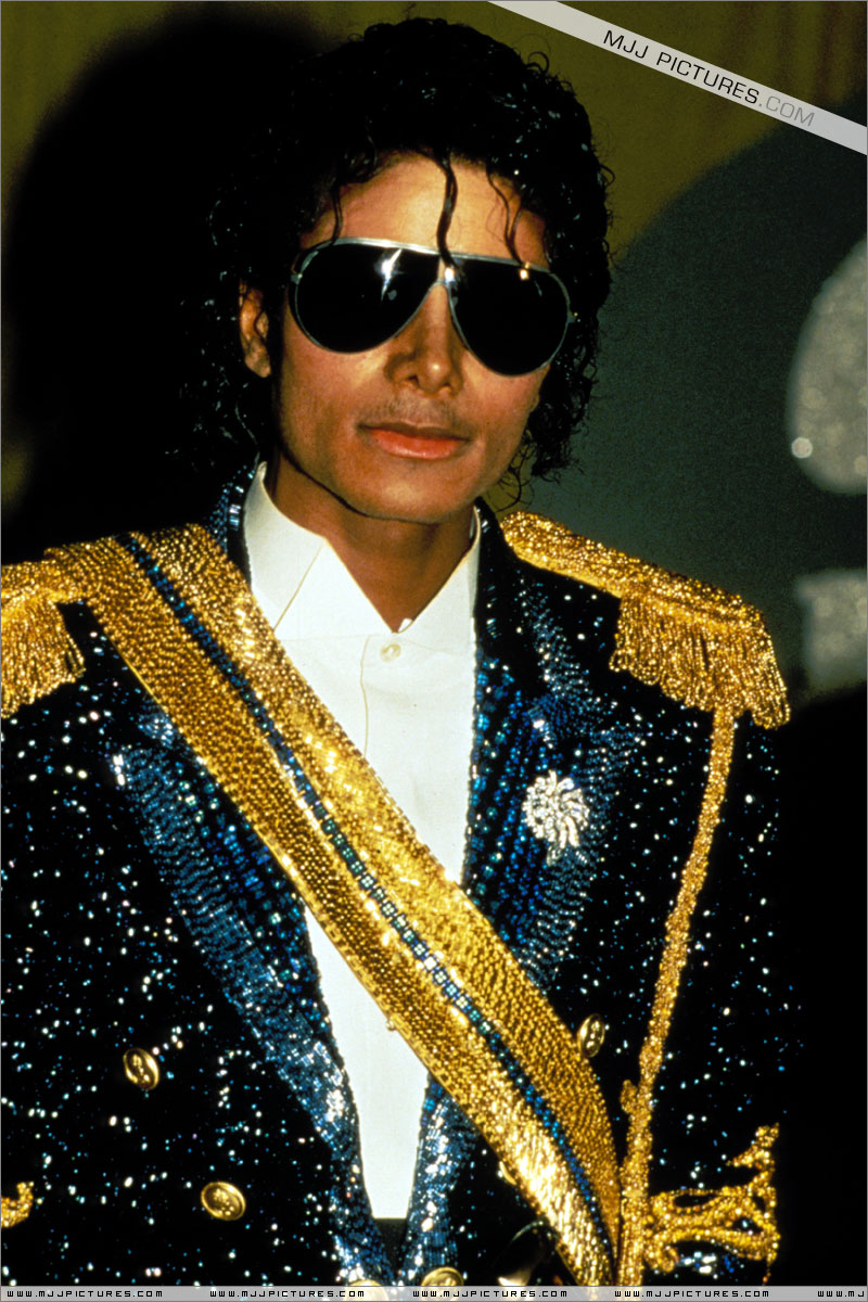1984- The 26th Grammy Awards 02320
