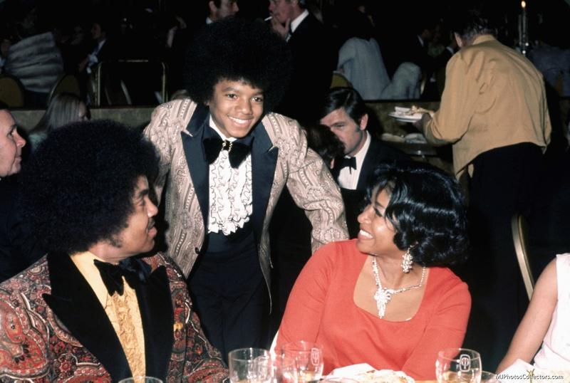 Jackson Five- 1973 0239
