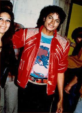 Beat It Music Video 024-1710