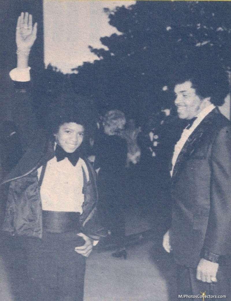 Jackson Five- 1973 0240