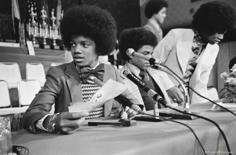 Jackson Five- 1973 0241