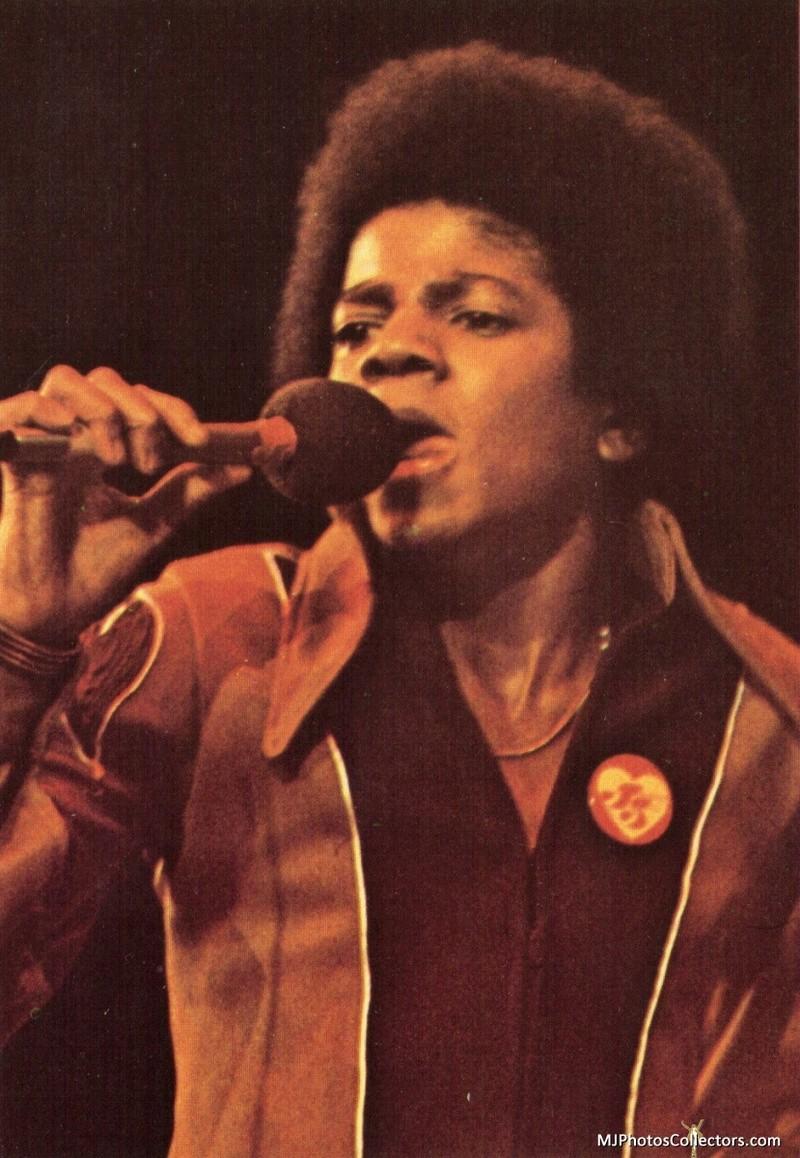 Jackson Five- 1973 0244