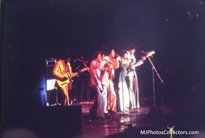 Jackson Five- 1973 0245