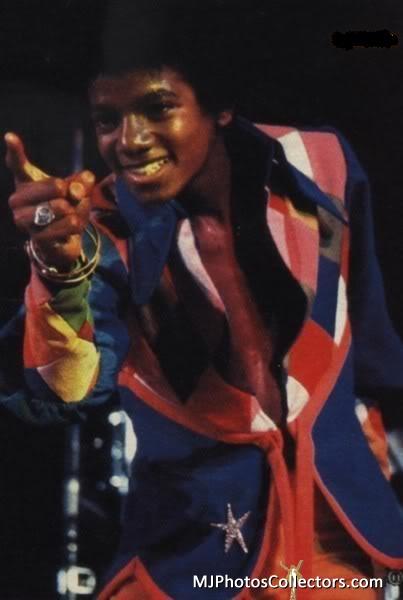 Jackson Five- 1973 0246