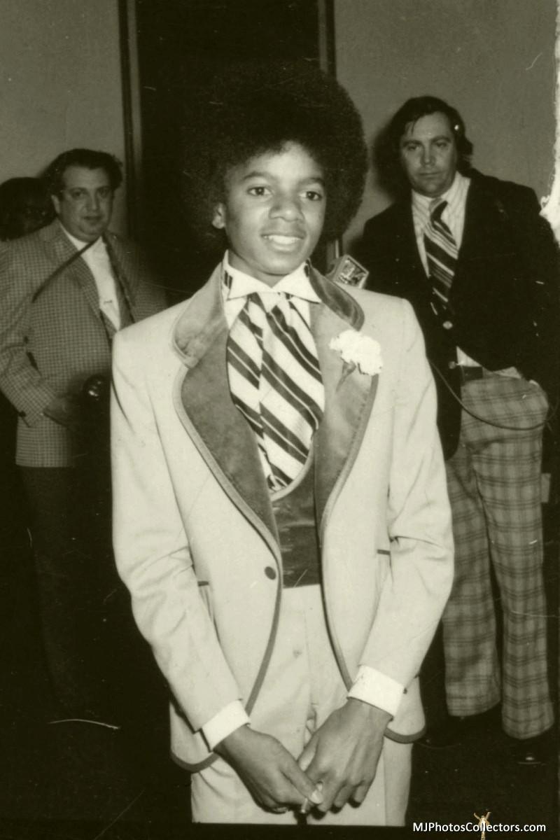 Jackson Five- 1973 0247