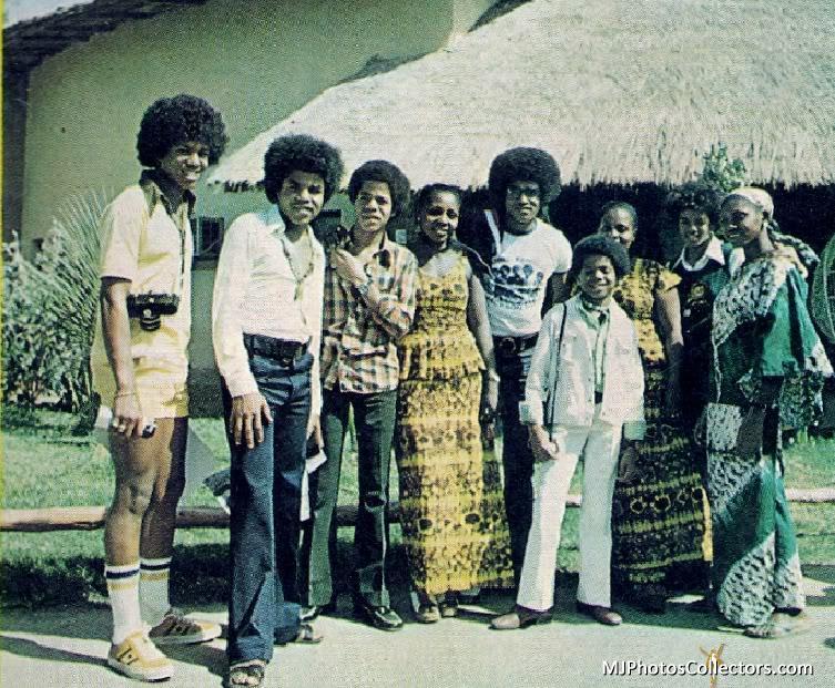 Jackson Five- 1974 0248
