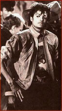 Beat It Music Video 025-1410