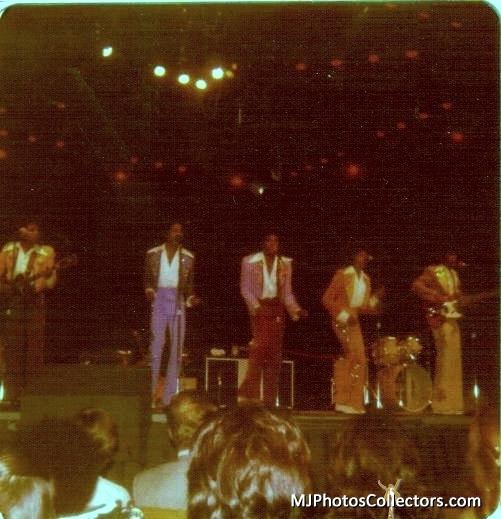 Jackson Five- 1974 0250