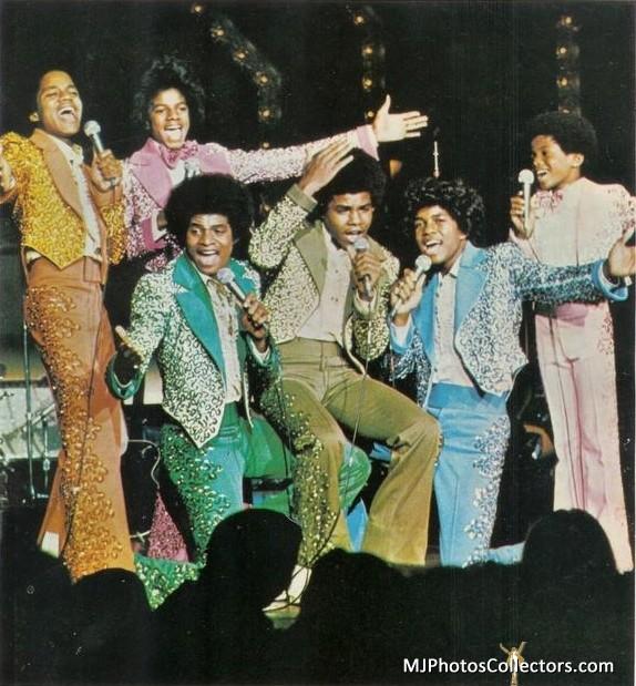 Jackson Five- 1974 0252