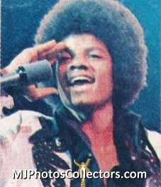 Jackson Five- 1974 0253