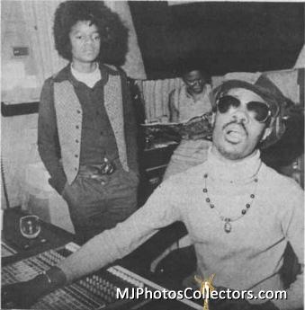 Jackson Five- 1974 0254