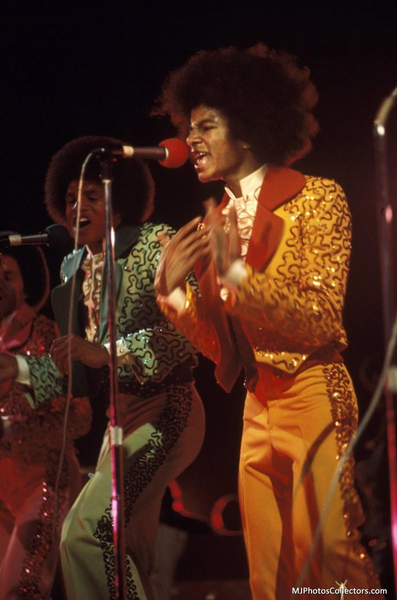 Jackson Five- 1975 0256