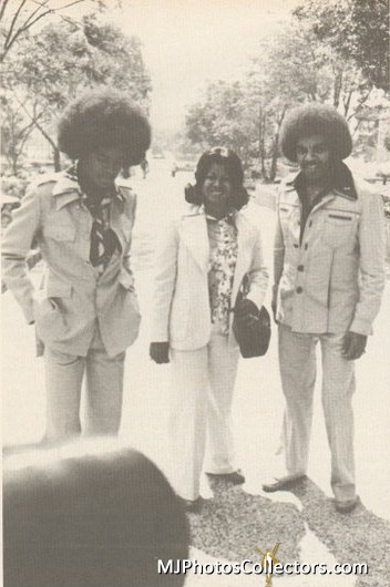 Jackson Five- 1975 0258