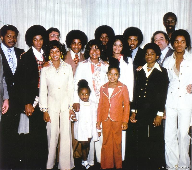 Jackson Five- 1975 0259