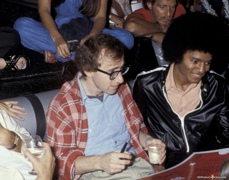 Jacksons- 1977 0264