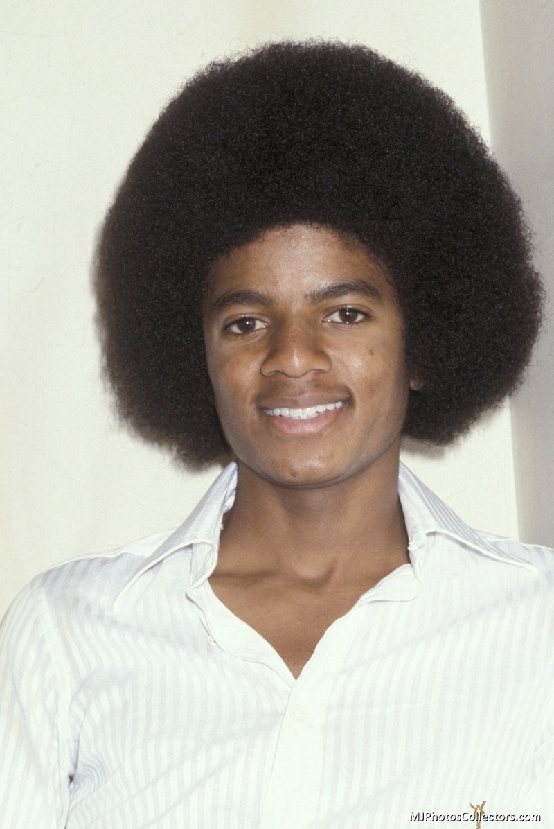 Jacksons- 1977 0265