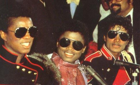 1983- Victory Tour Press Conference 02713