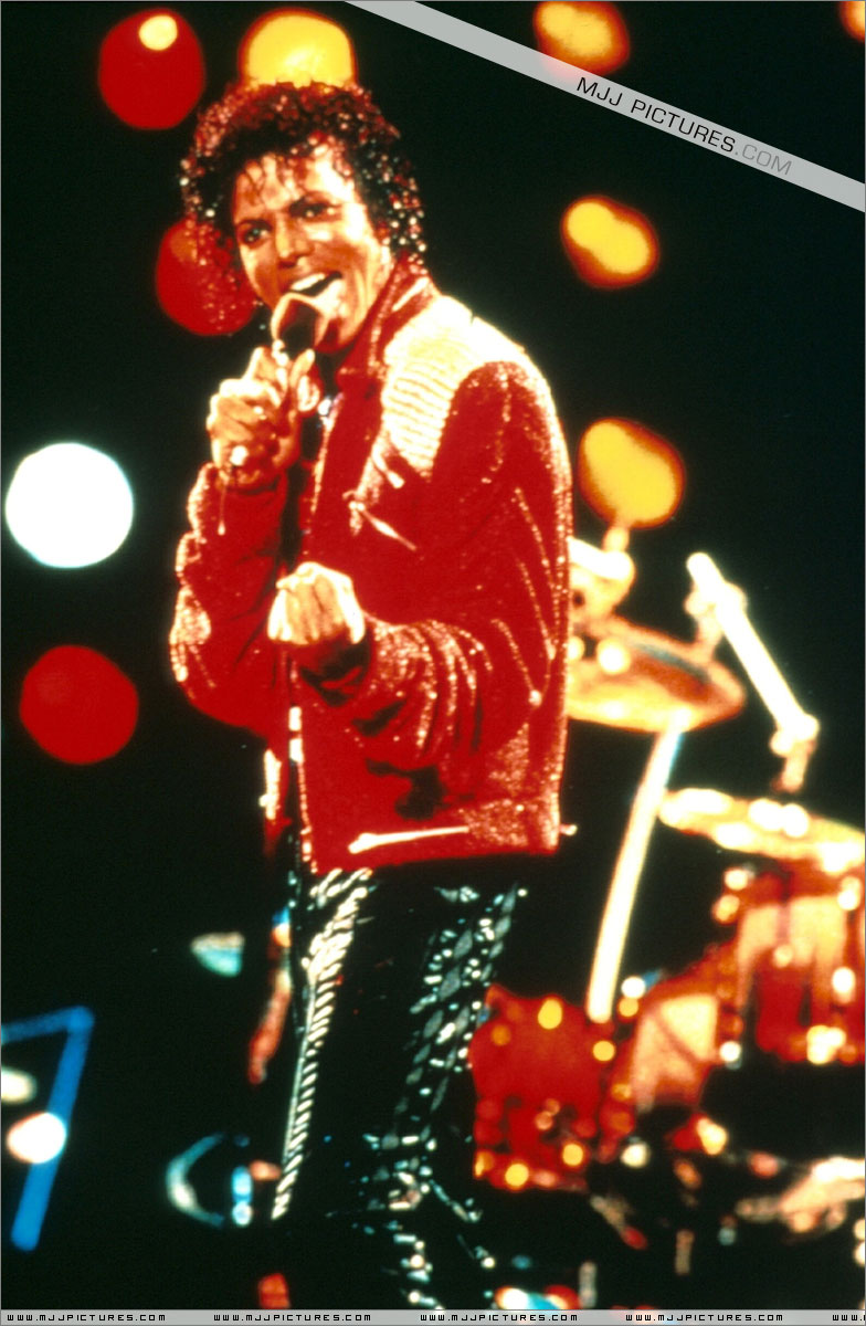 Victory Tour 02722