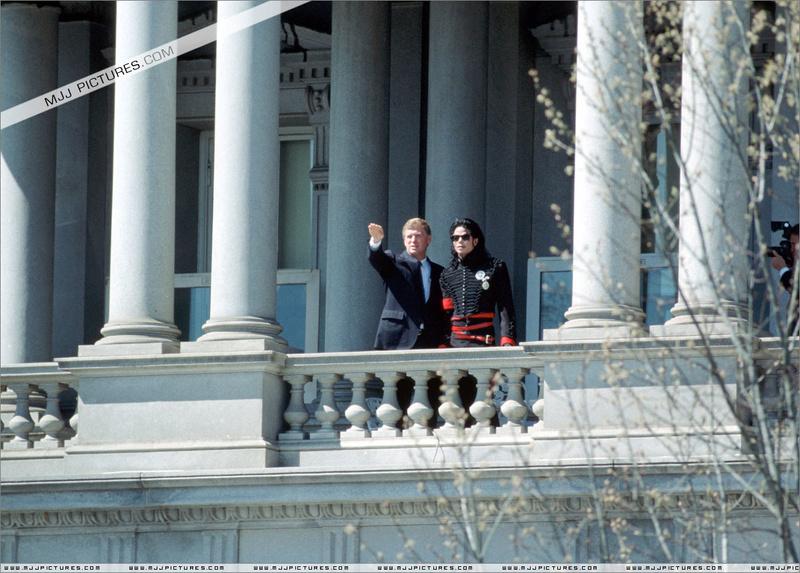 1990- White House Visit 02732