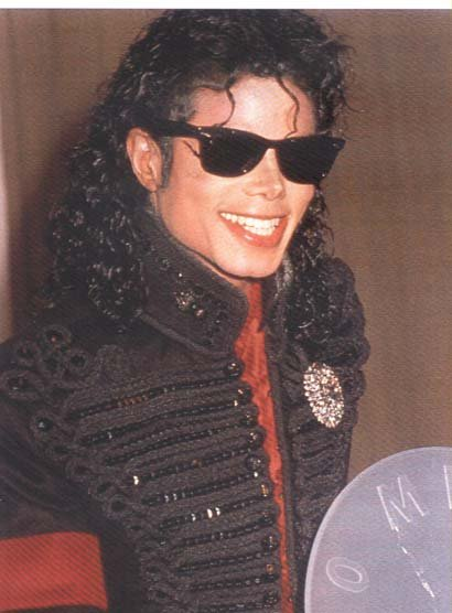 1990- CBS Records Top Selling Artist Of The Decade 02733