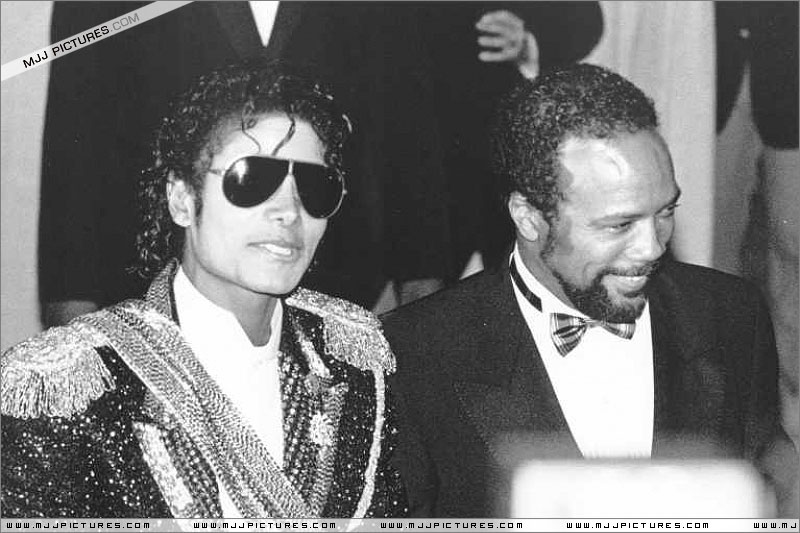 1984- The 26th Grammy Awards 02817