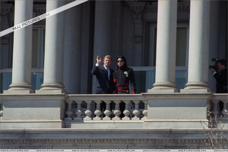1990- White House Visit 02828