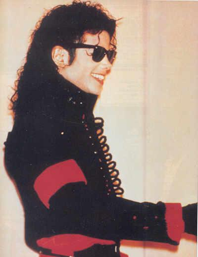 1990- CBS Records Top Selling Artist Of The Decade 02927