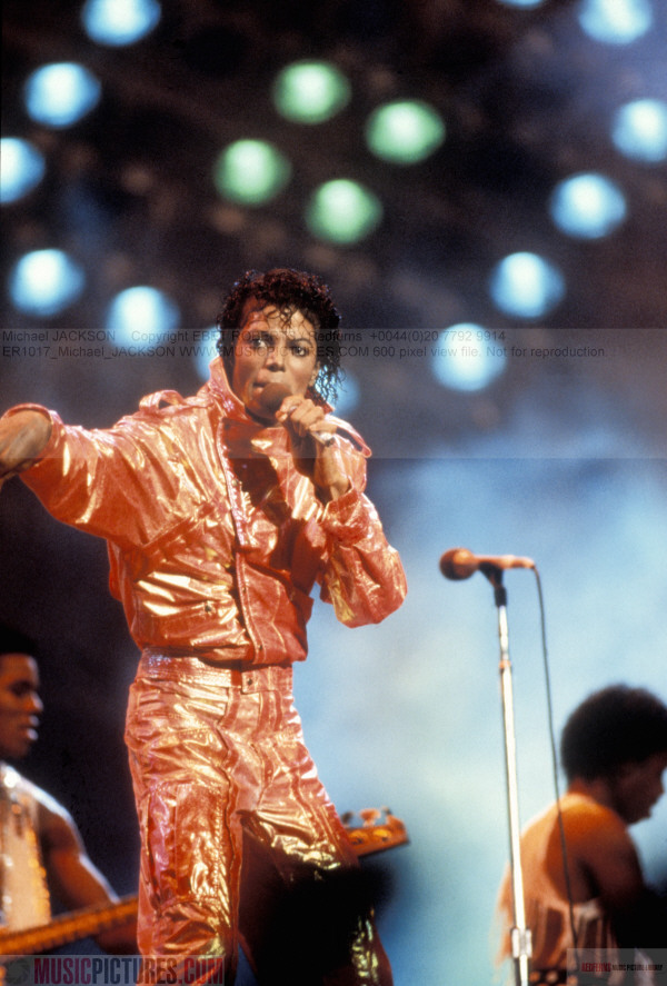 Victory Tour 03021