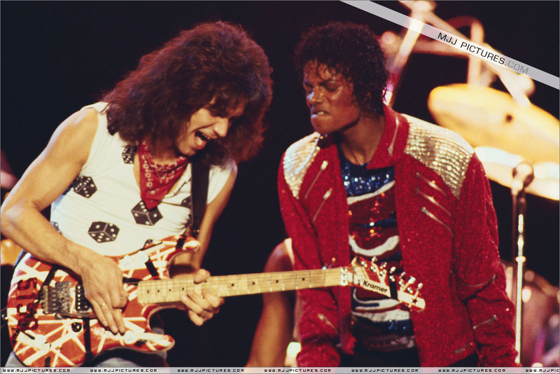 Victory Tour 03119