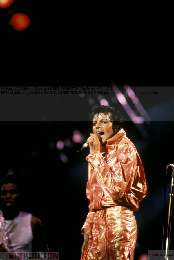 Victory Tour 03120