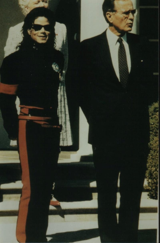 1990- White House Visit 03126