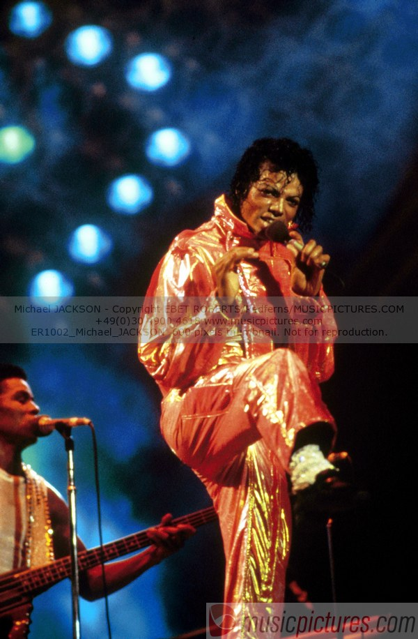 Victory Tour 03220