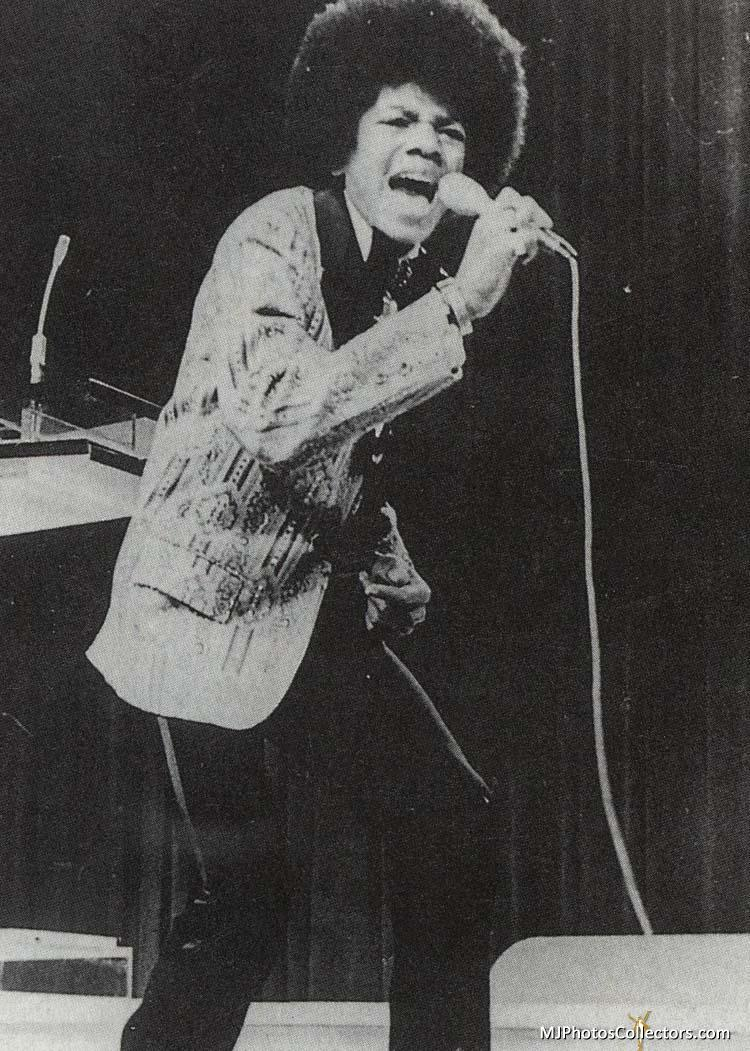 Jackson Five- 1973 0328