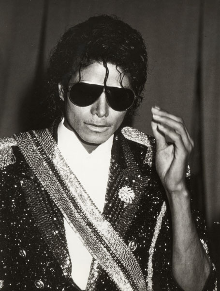 1984- The 26th Grammy Awards 03316