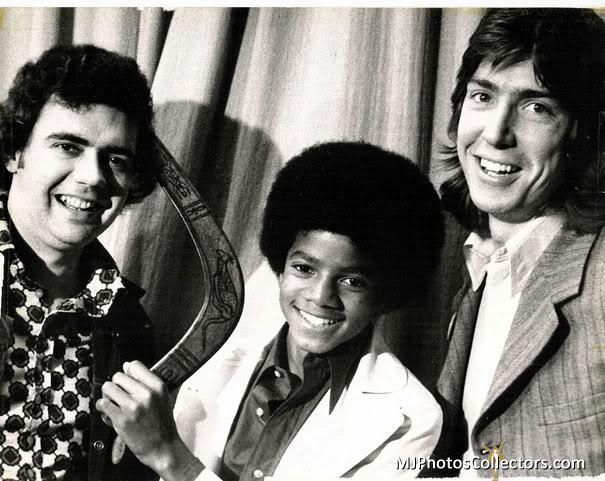 Jackson Five- 1973 0332