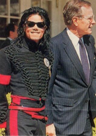 1990- White House Visit 03327