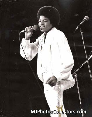 Jackson Five- 1973 0333
