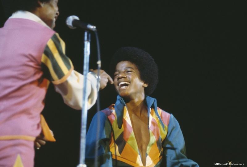 Jackson Five- 1973 0335