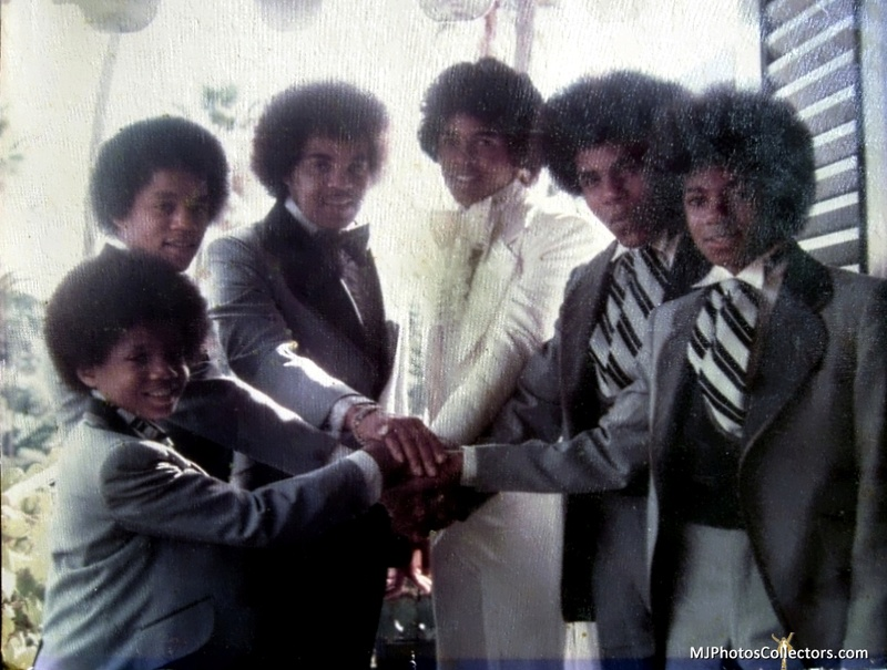 Jackson Five- 1973 0336