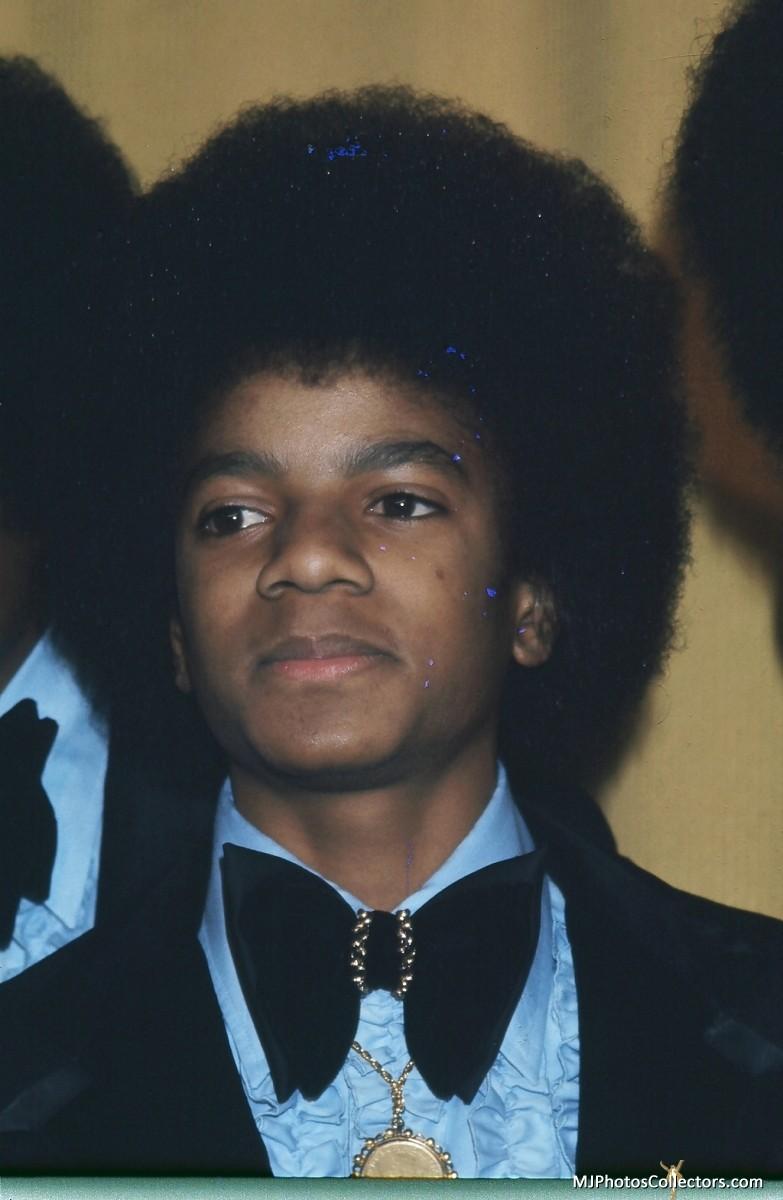 Jackson Five- 1974 0338