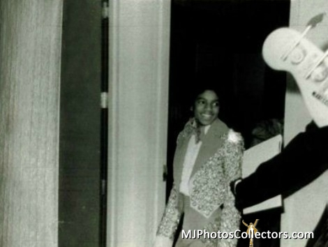Jackson Five- 1974 0339
