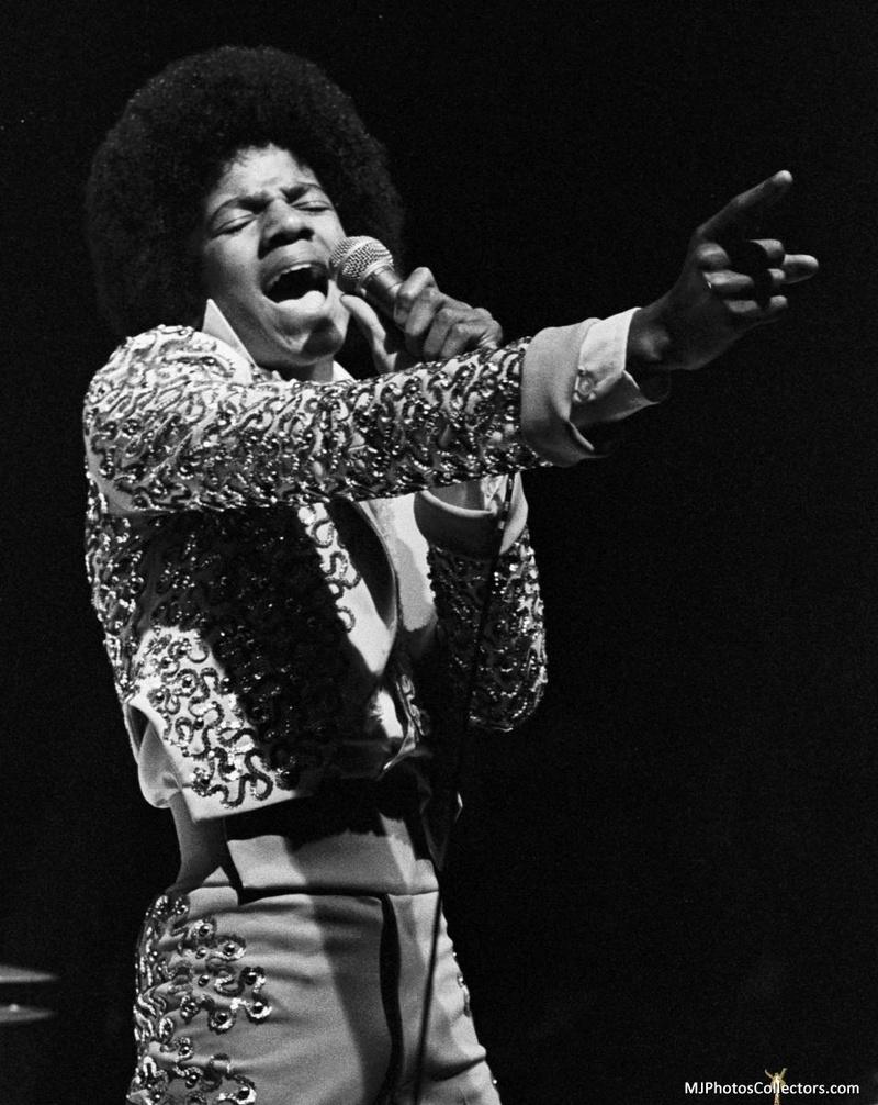 Jackson Five- 1974 0340