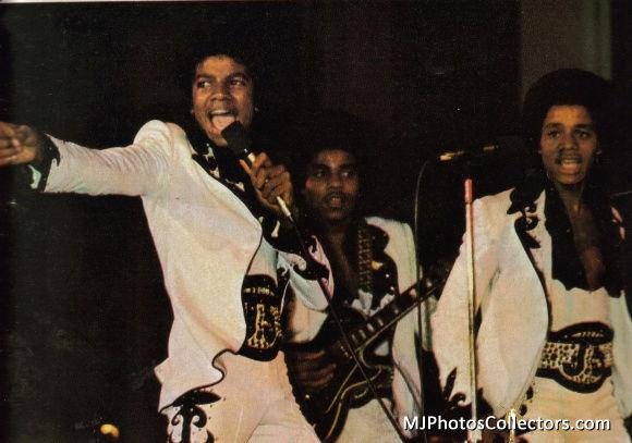 Jackson Five- 1974 0342